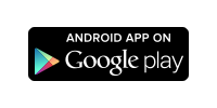Google Play App Store Badge